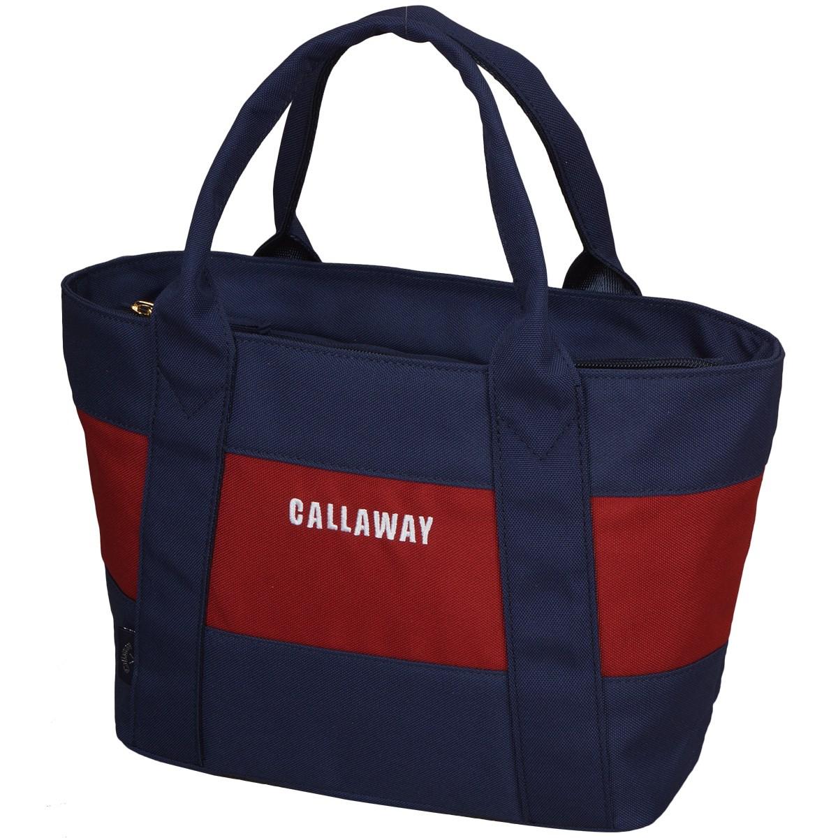 キャロウェイゴルフ(Callaway Golf) カートバッグ