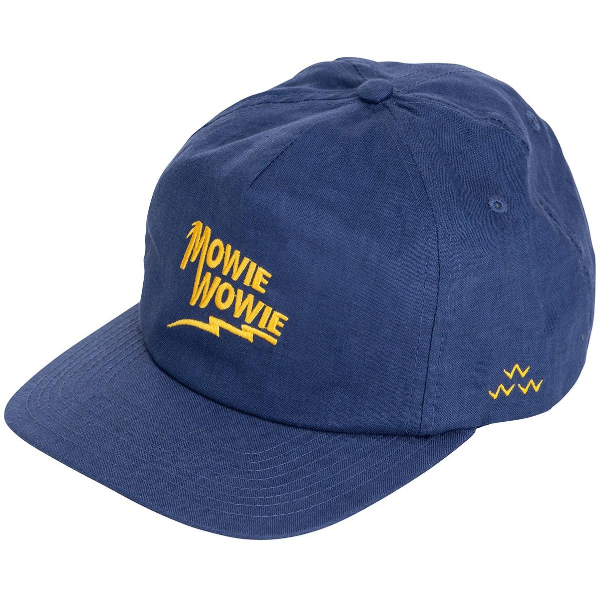 バーズ・オブ・コンドル MOWIE WOWIE キャップ