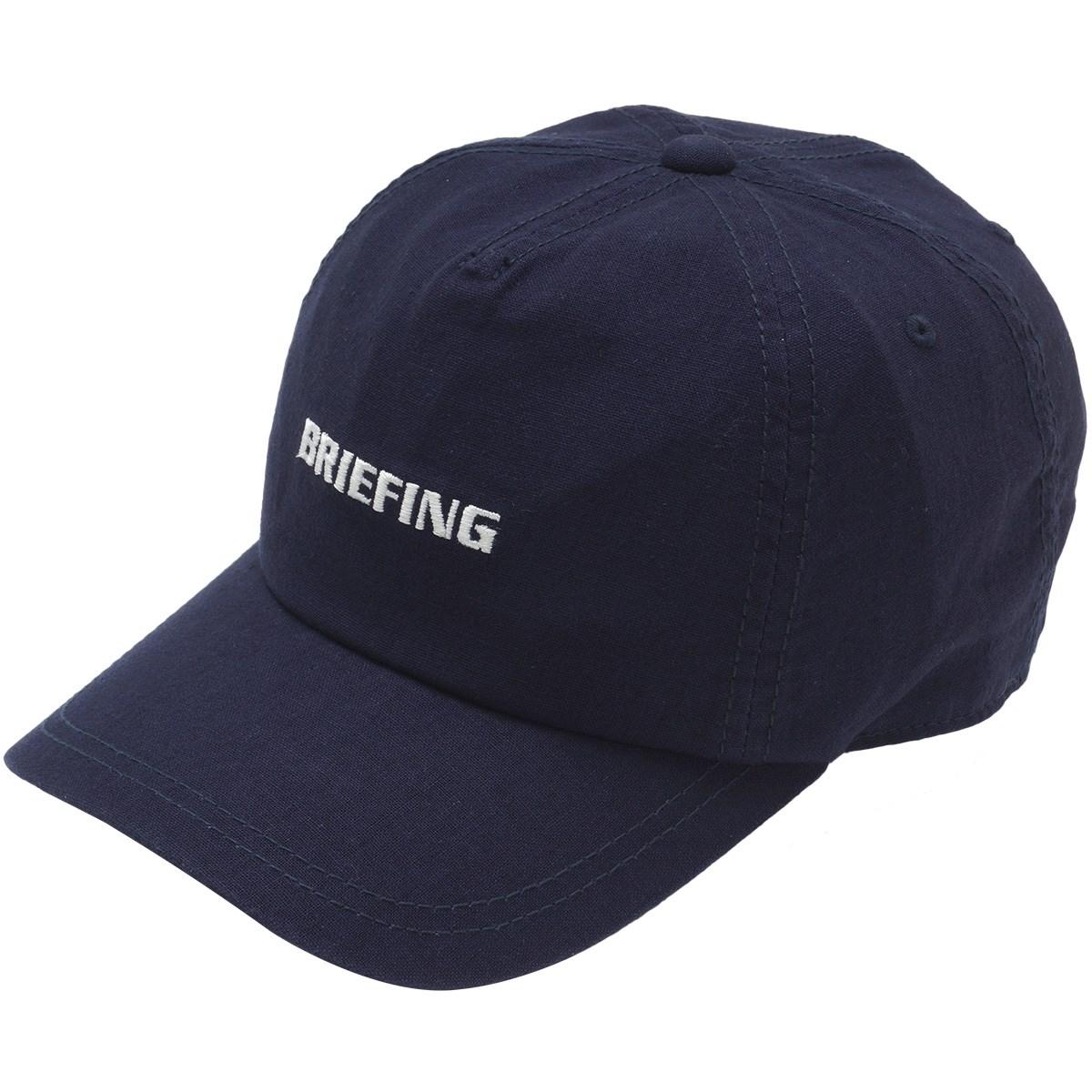 ブリーフィング CLASSIC キャップ