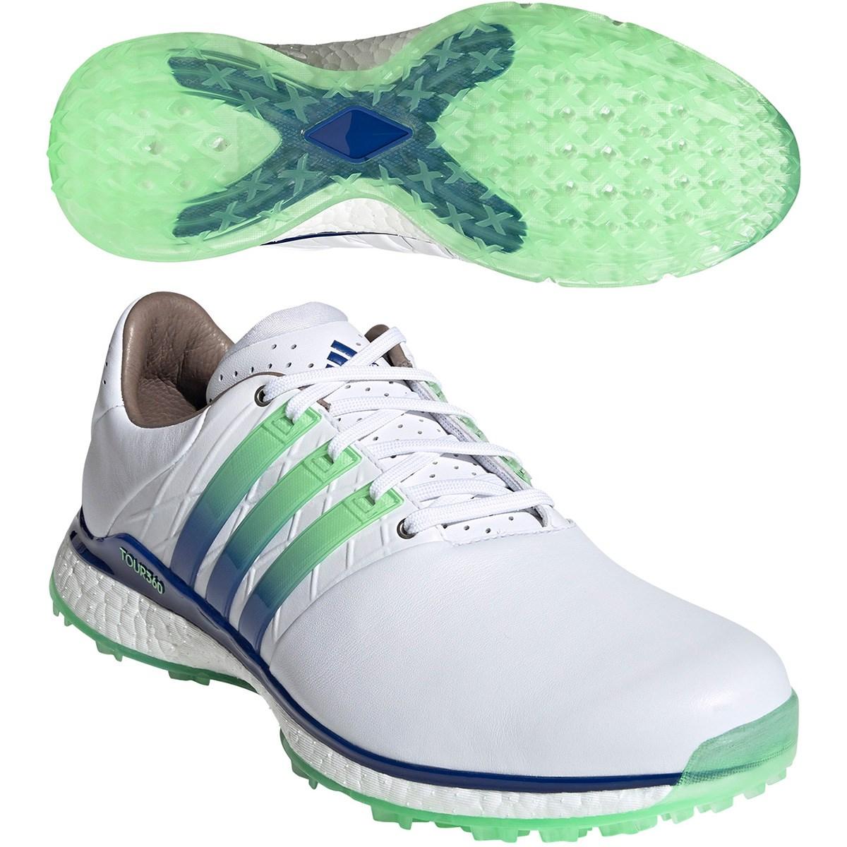 アディダス(adidas) ツアー360 XT-SL 2 シューズ