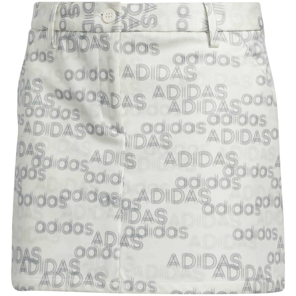 アディダス(adidas) グラフィック ストレッチボンディングスコートレディス