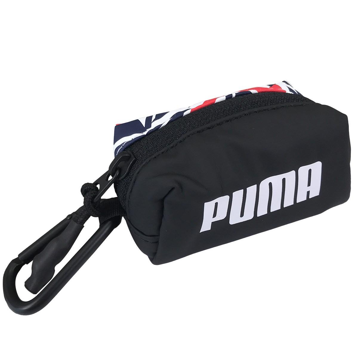 プーマ(PUMA) ユニオンジャック ボールケース