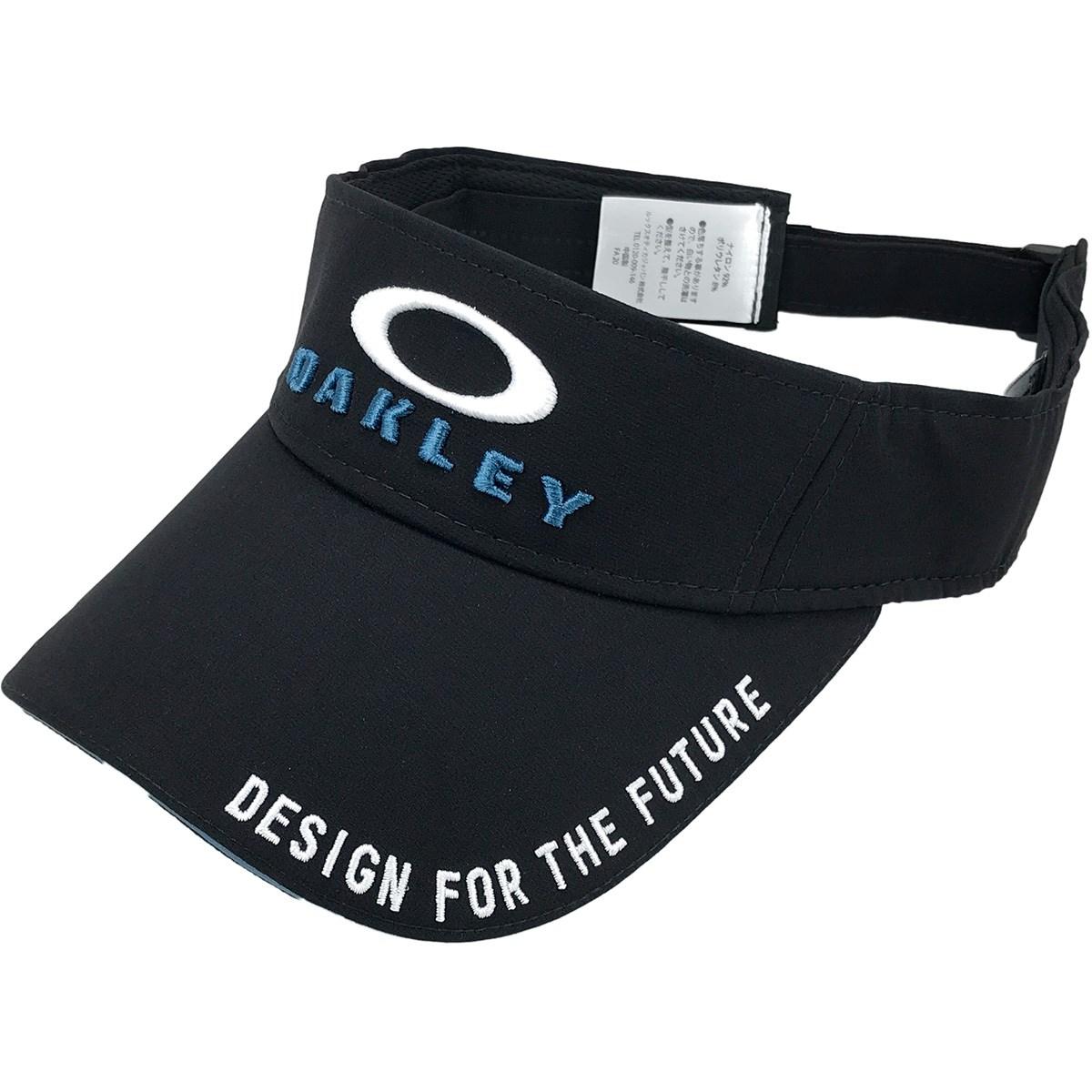 オークリー(OAKLEY) BG サンバイザー 14.0