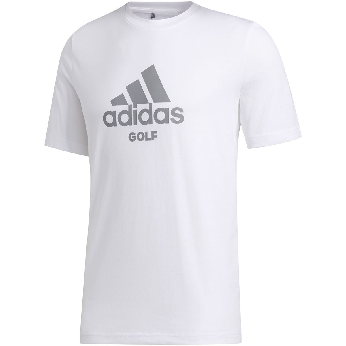 アディダス Adidas 半袖Tシャツ S ホワイト