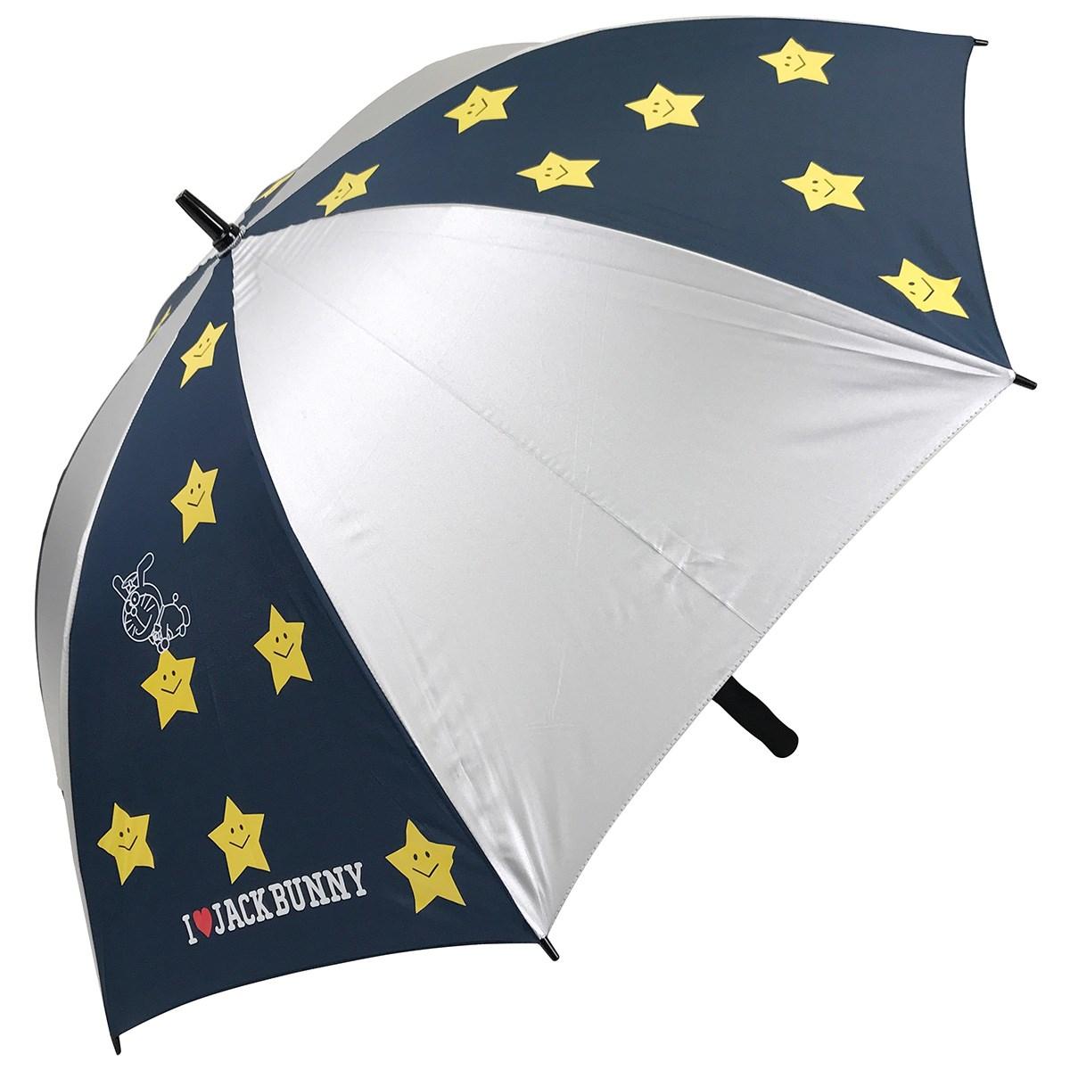 ジャックバニー バイ パーリーゲイツ ドラえもん UV傘