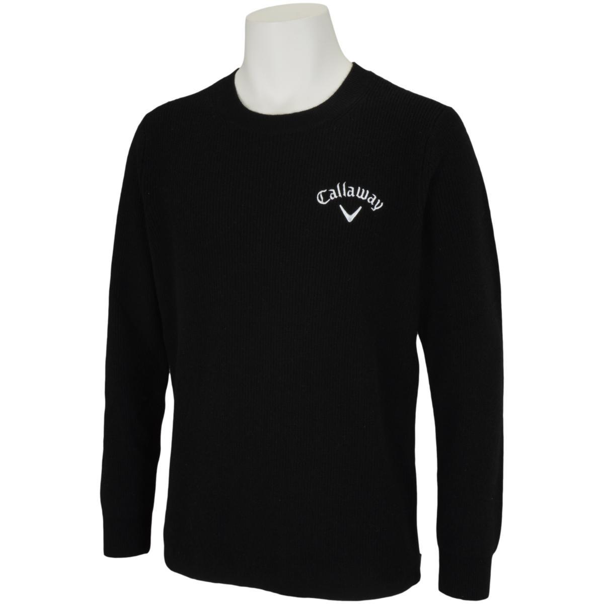 キャロウェイゴルフ(Callaway Golf) セーター