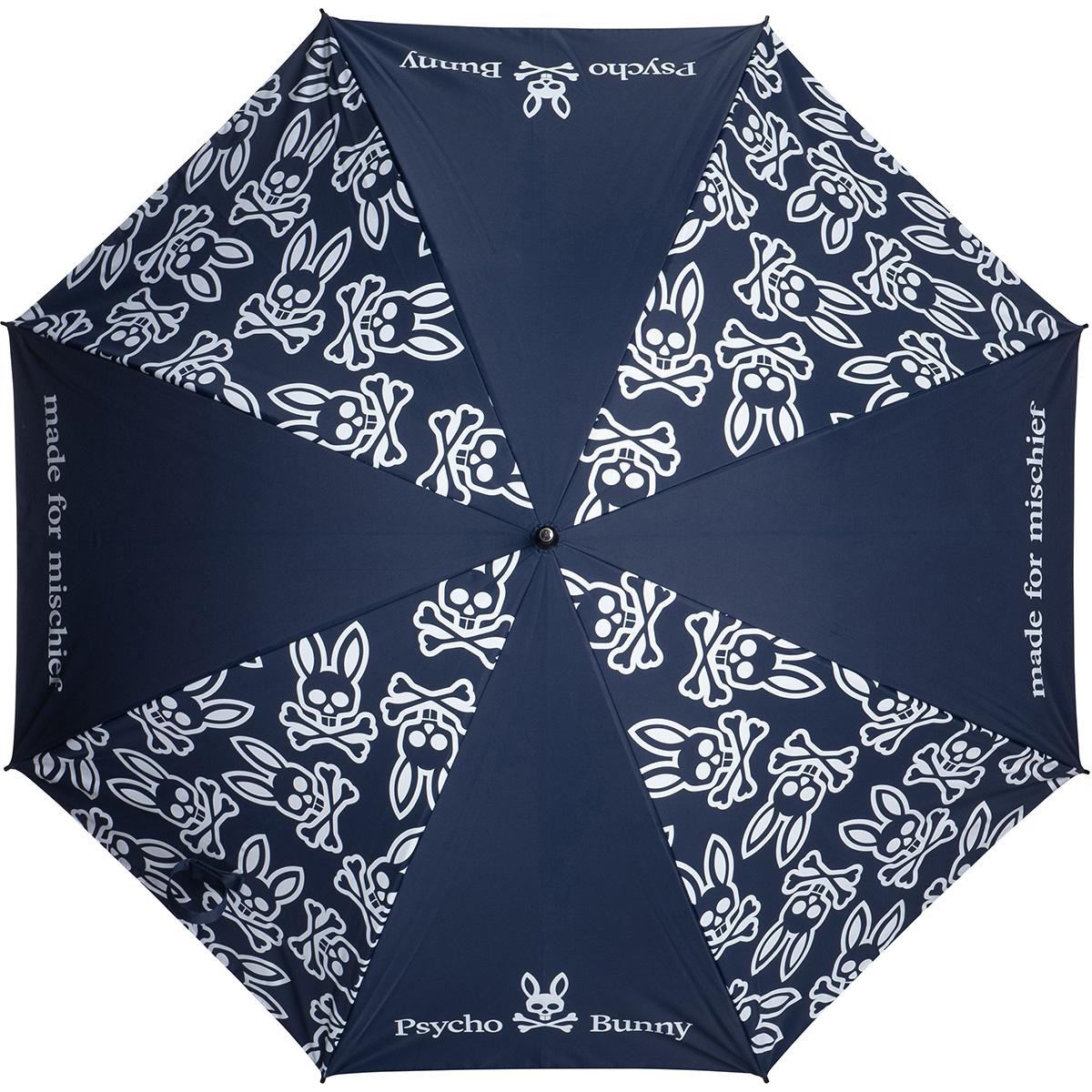 GOLF サマーシールド 傘
