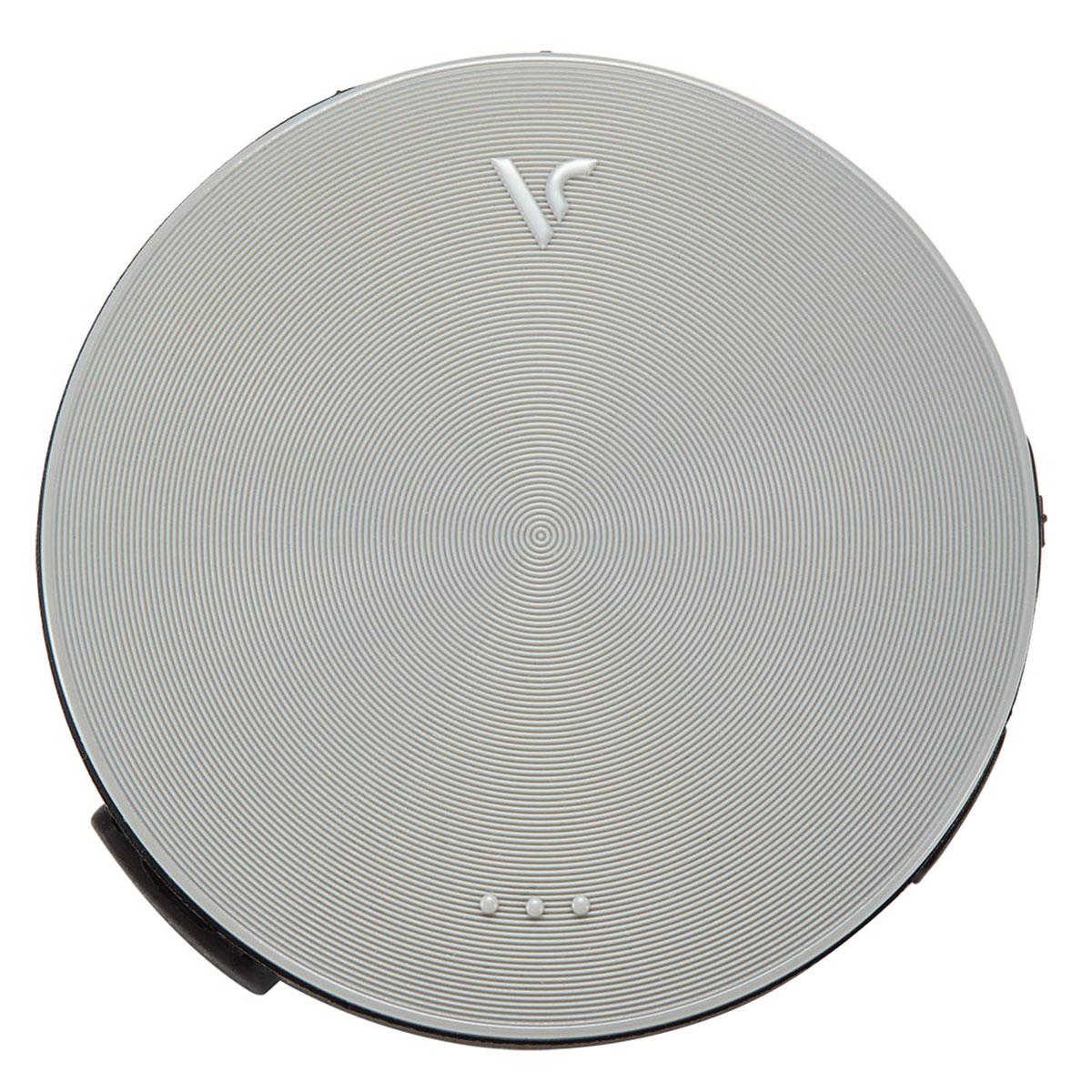 ボイスキャディ VC4 エイミング 音声型GPS距離計
