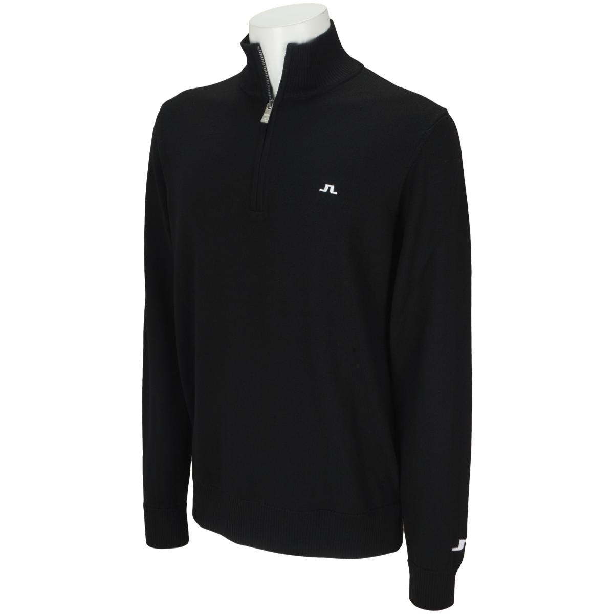 J.リンドバーグ Kian Tour Merino セーター