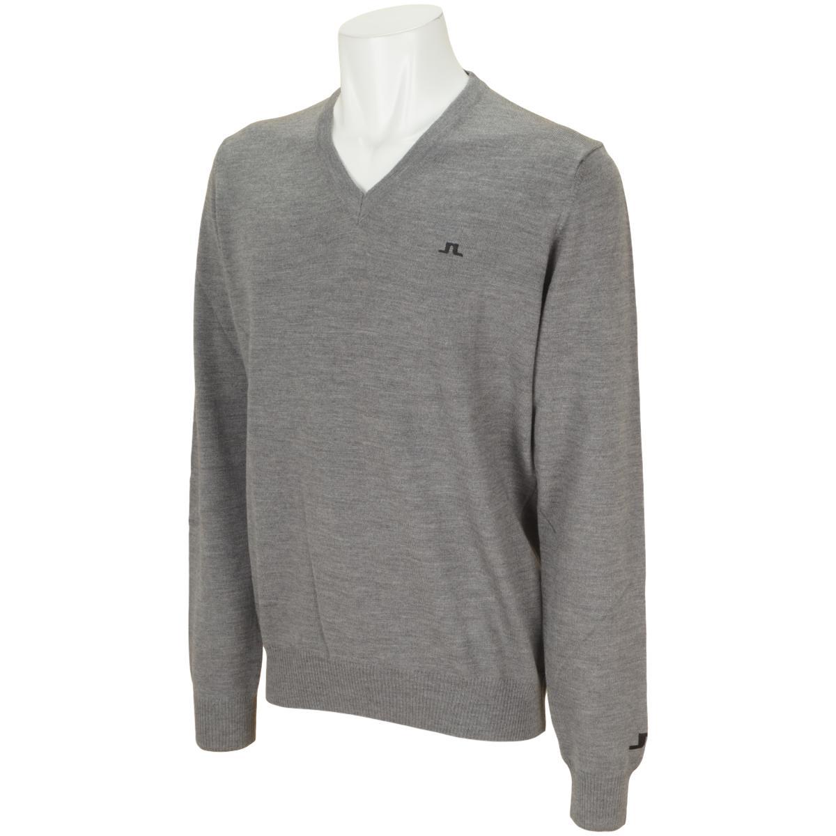 Lymann Tour Merino セーター