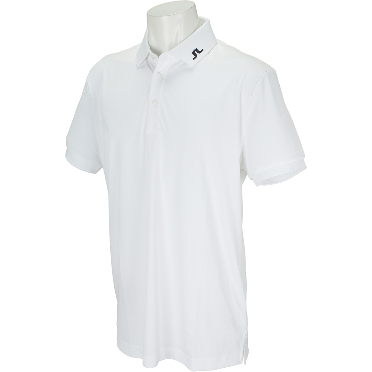 Regular Fit 半袖ポロシャツ