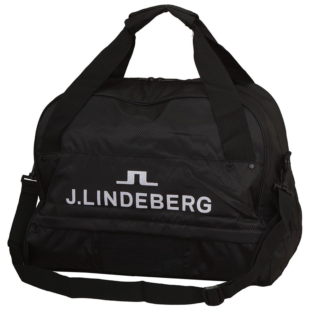 J.リンドバーグ 軽量ボストンバッグ