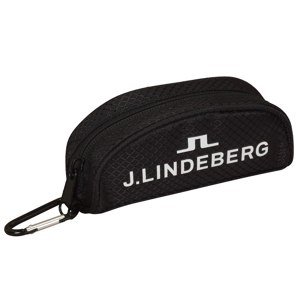 J.リンドバーグ ボールポーチ
