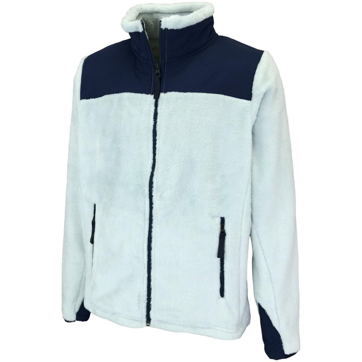 キャスコ(KASCO) フリースジャケット
