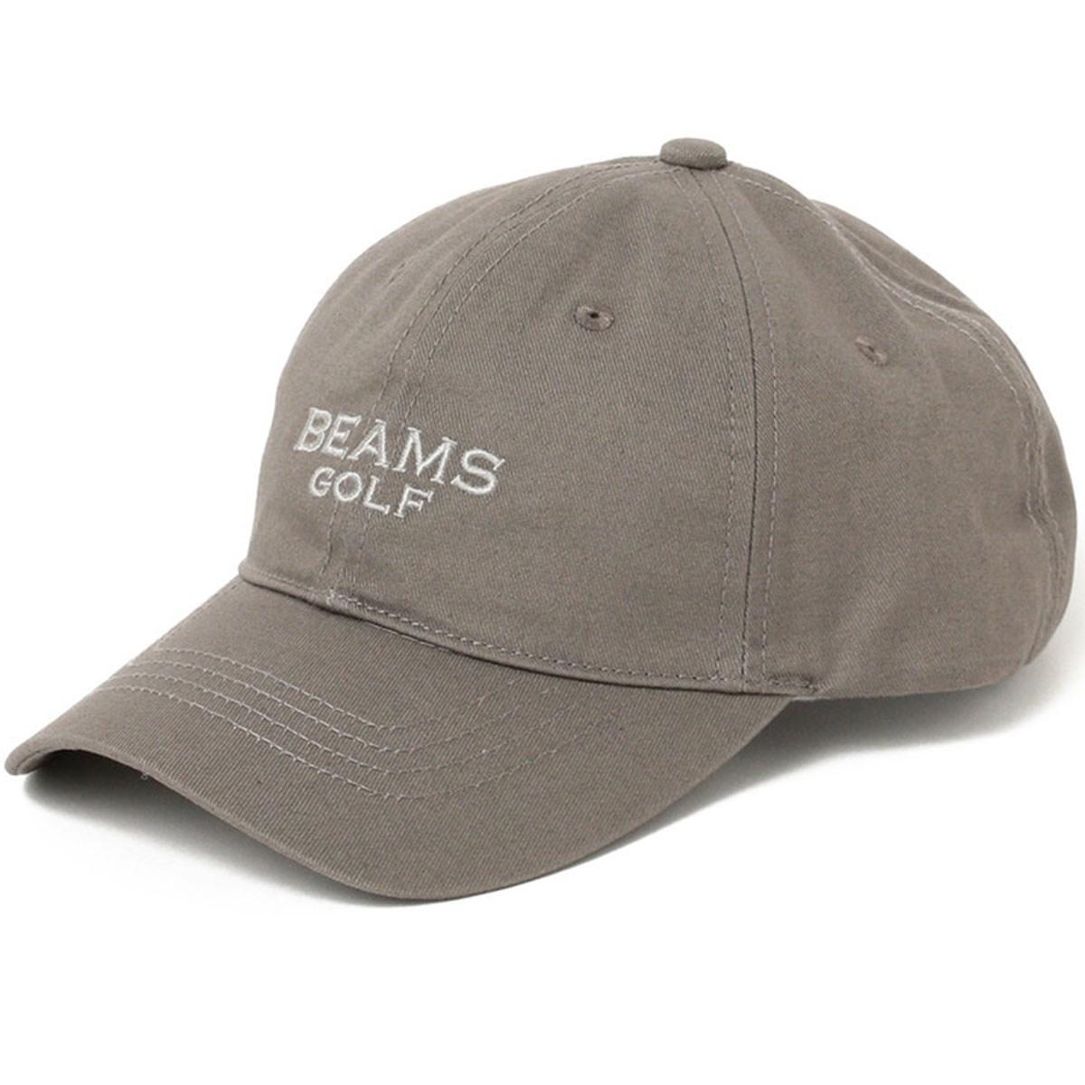 ビームスゴルフ BEAMS GOLF PURPLE LABEL オリジナル キャップ