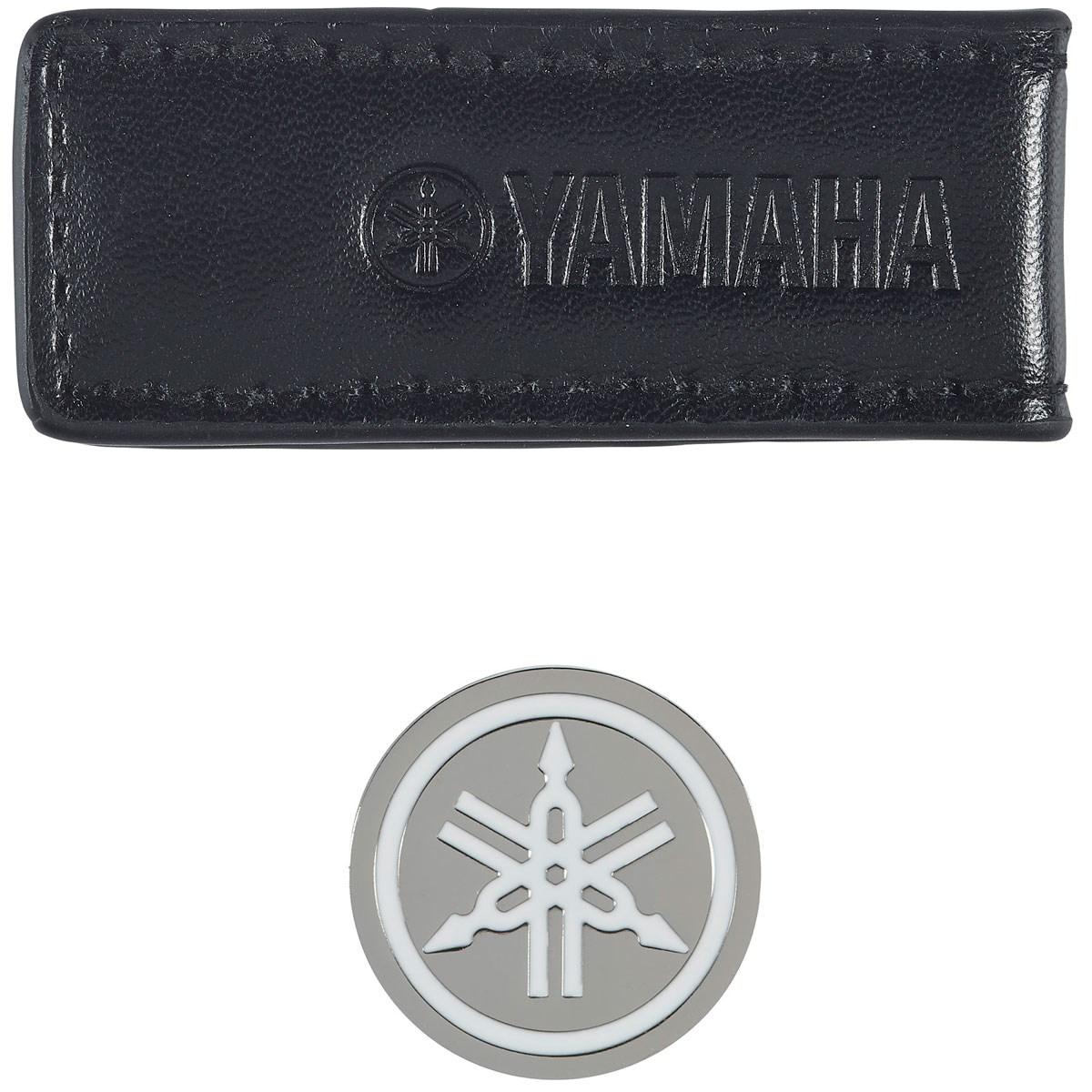 ヤマハ(YAMAHA) ポケットマーカー