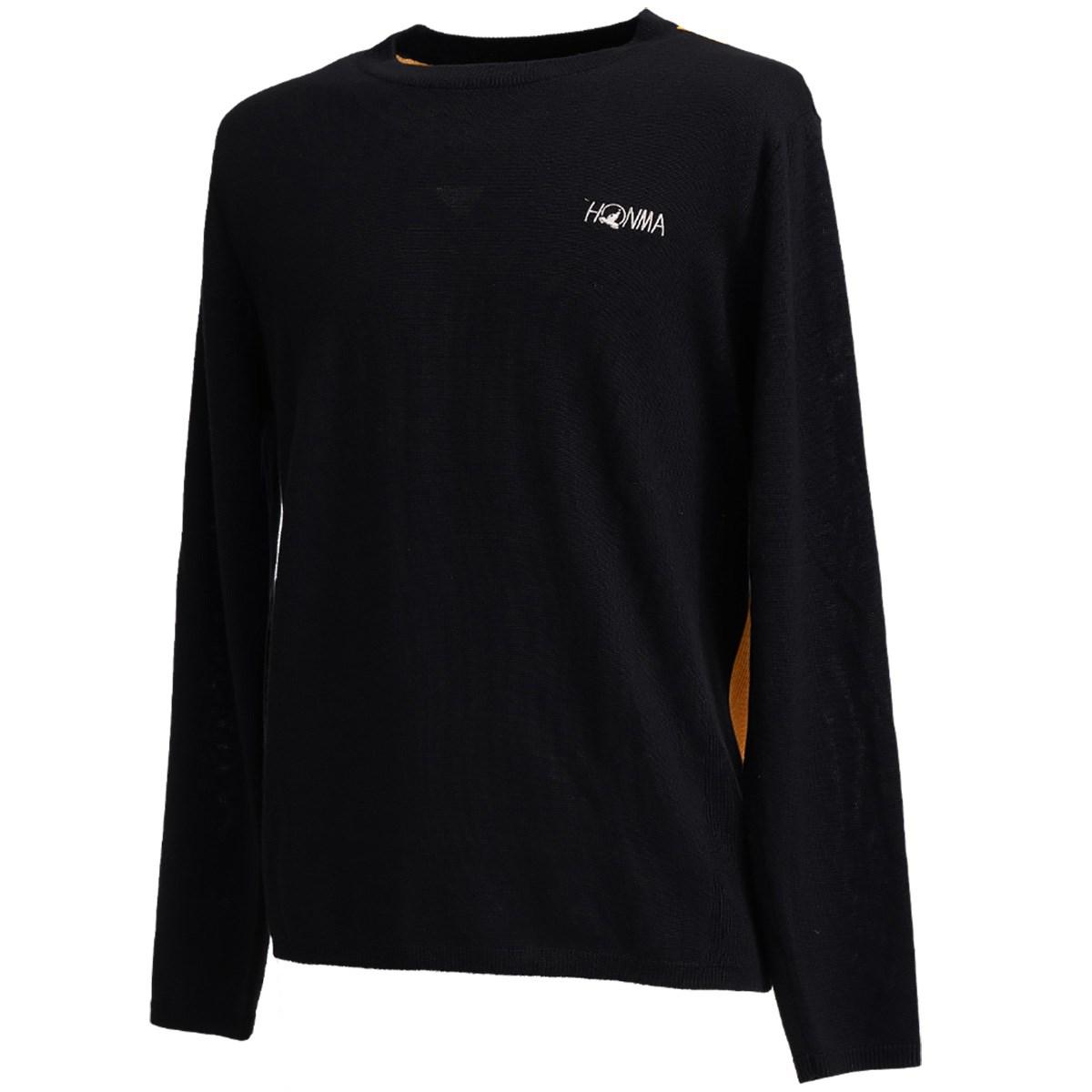 本間ゴルフ(HONMA GOLF) セーター