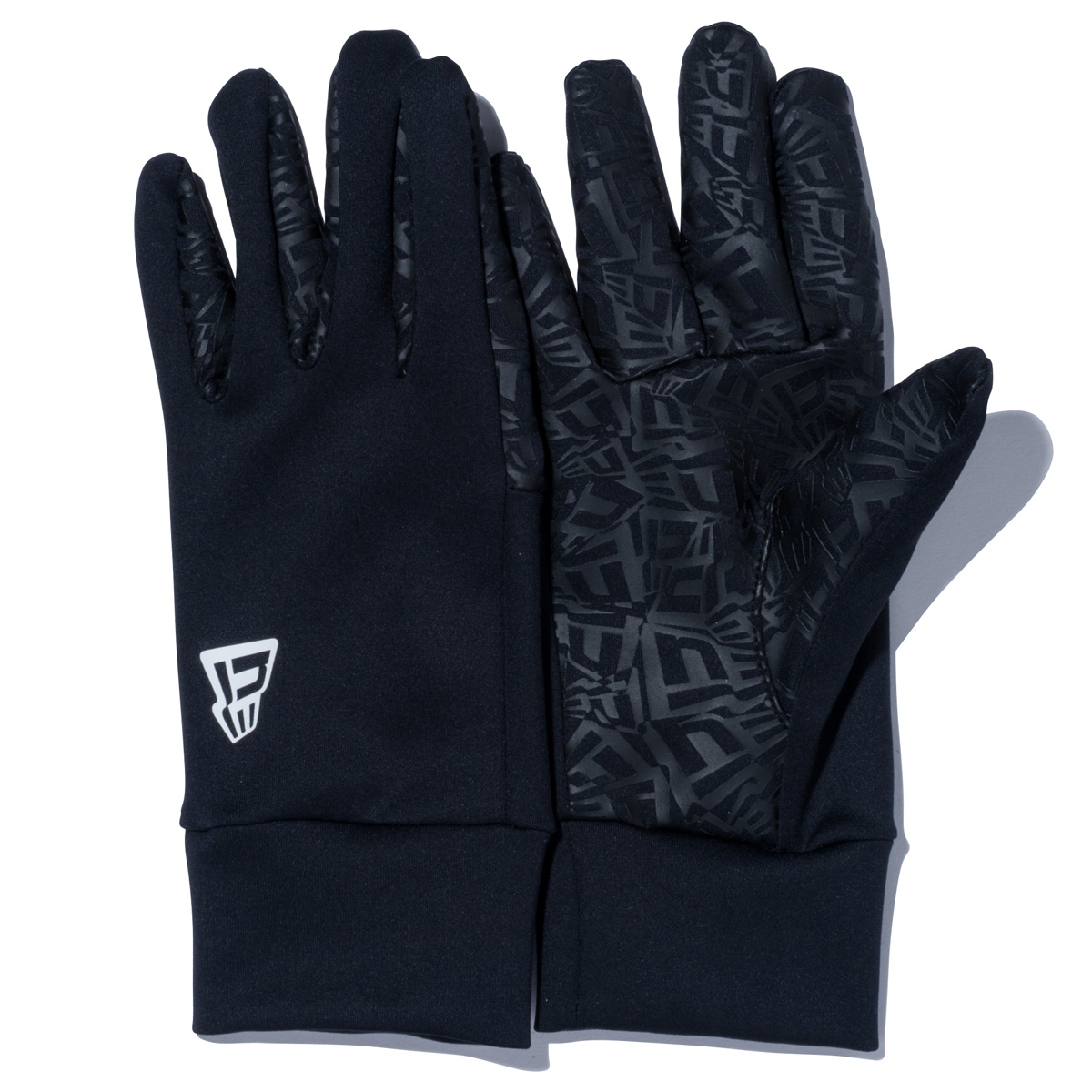 GLOVES E TOUCH グローブ両手用