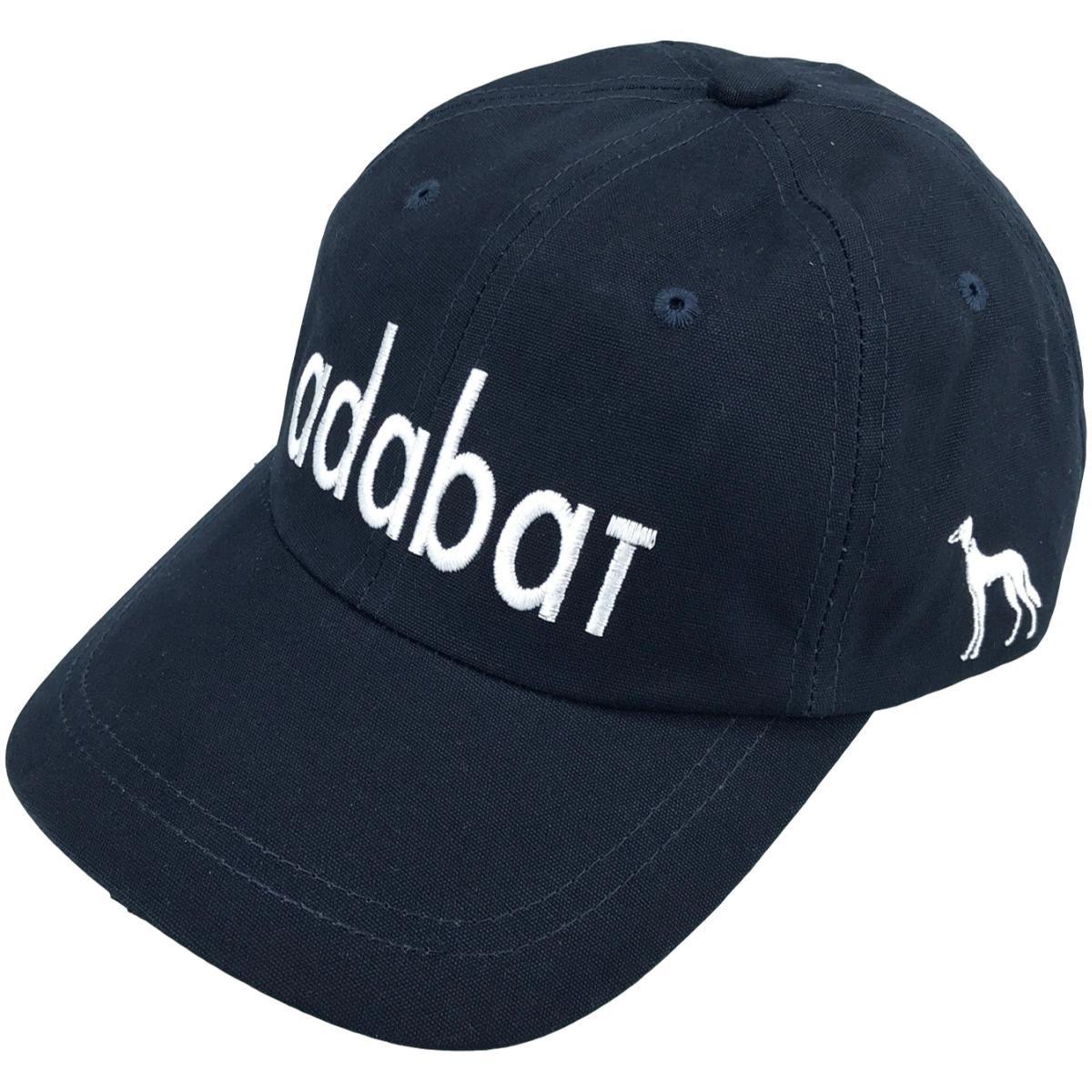 アダバット(adabat) キャップ