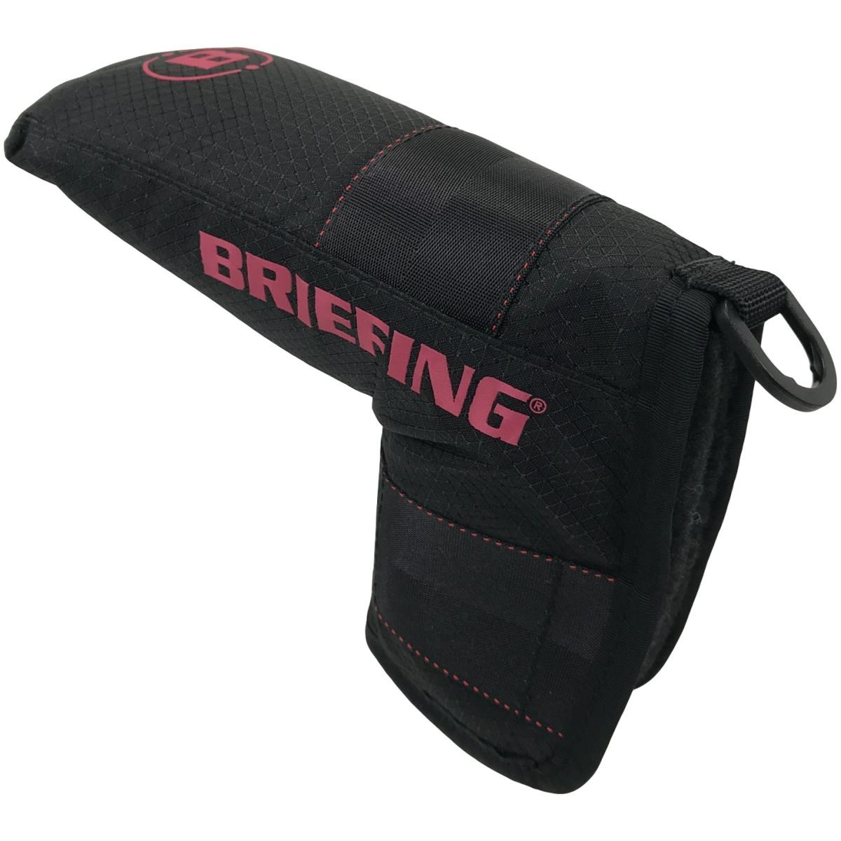 ブリーフィング SP パターカバー