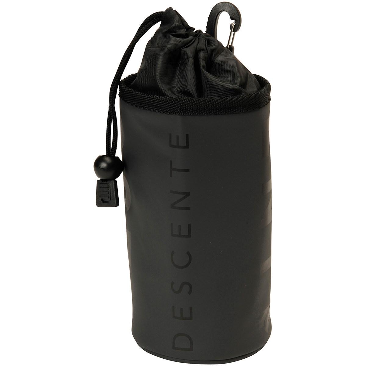 デサントゴルフ(DESCENTE GOLF) ボトルケース