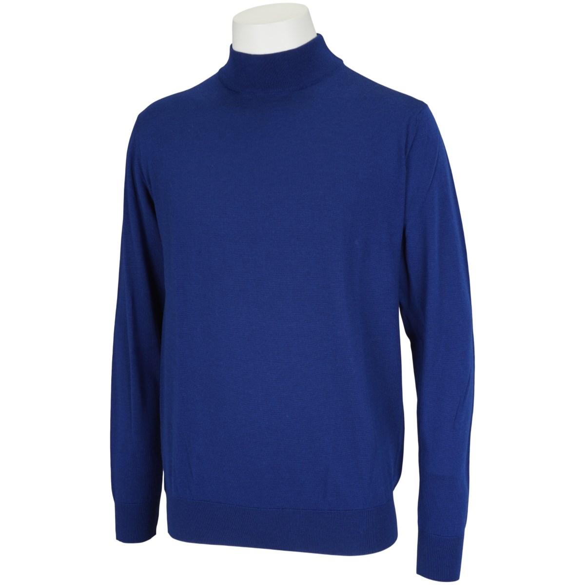 サマス セーター