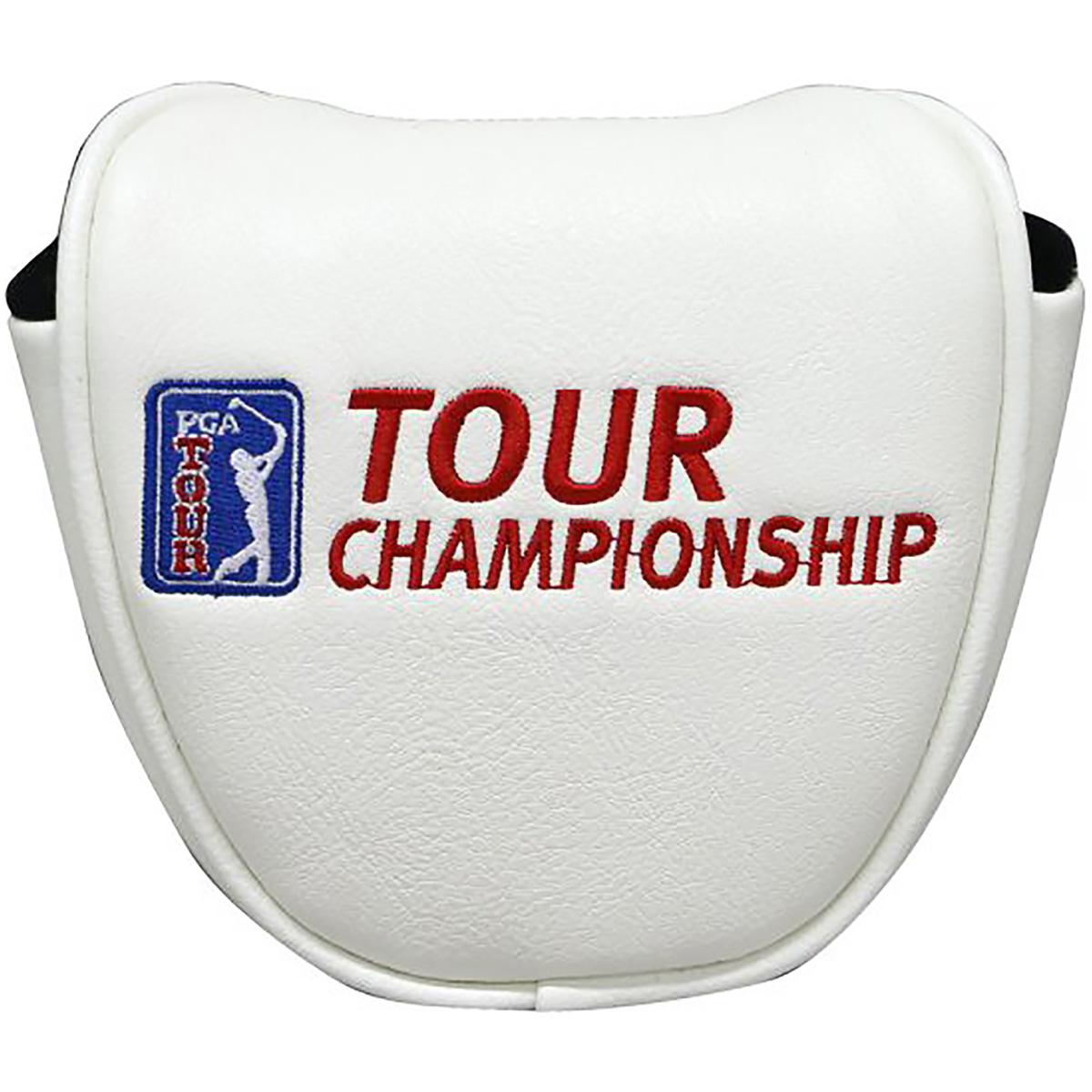 US PGA TOUR パターカバー