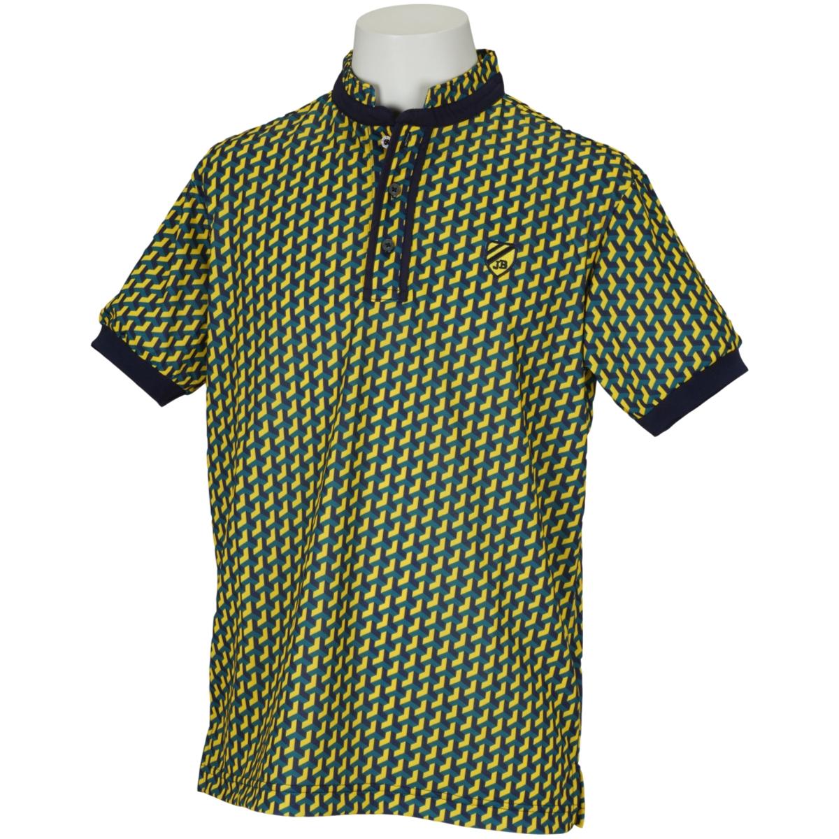 ドライマスター半袖ポロシャツ