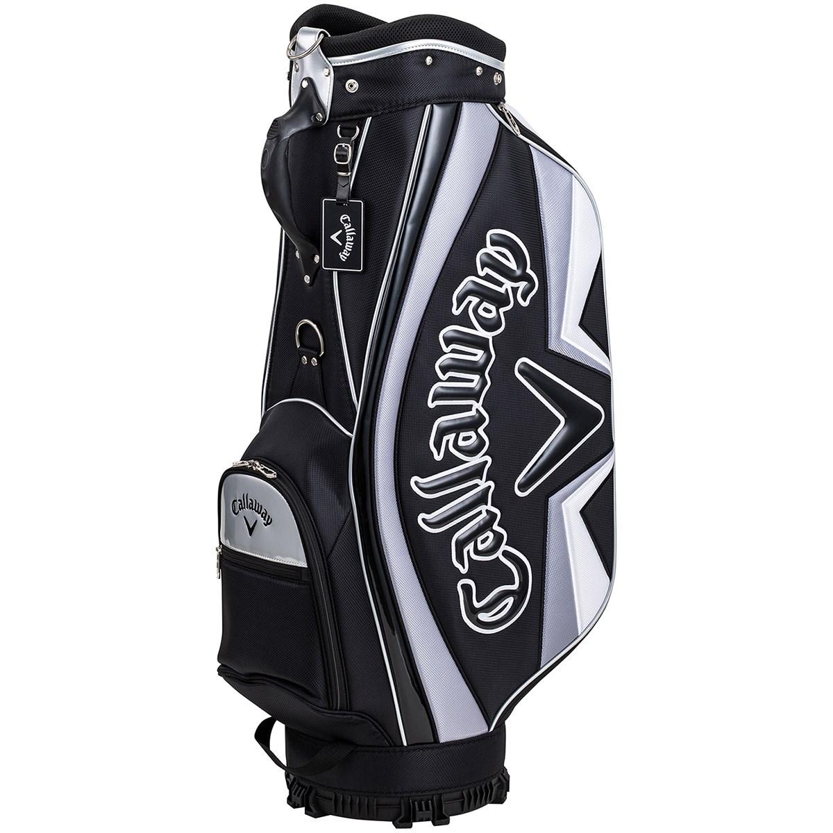 キャロウェイゴルフ Callaway Golf SPORT キャディバッグ ブラック