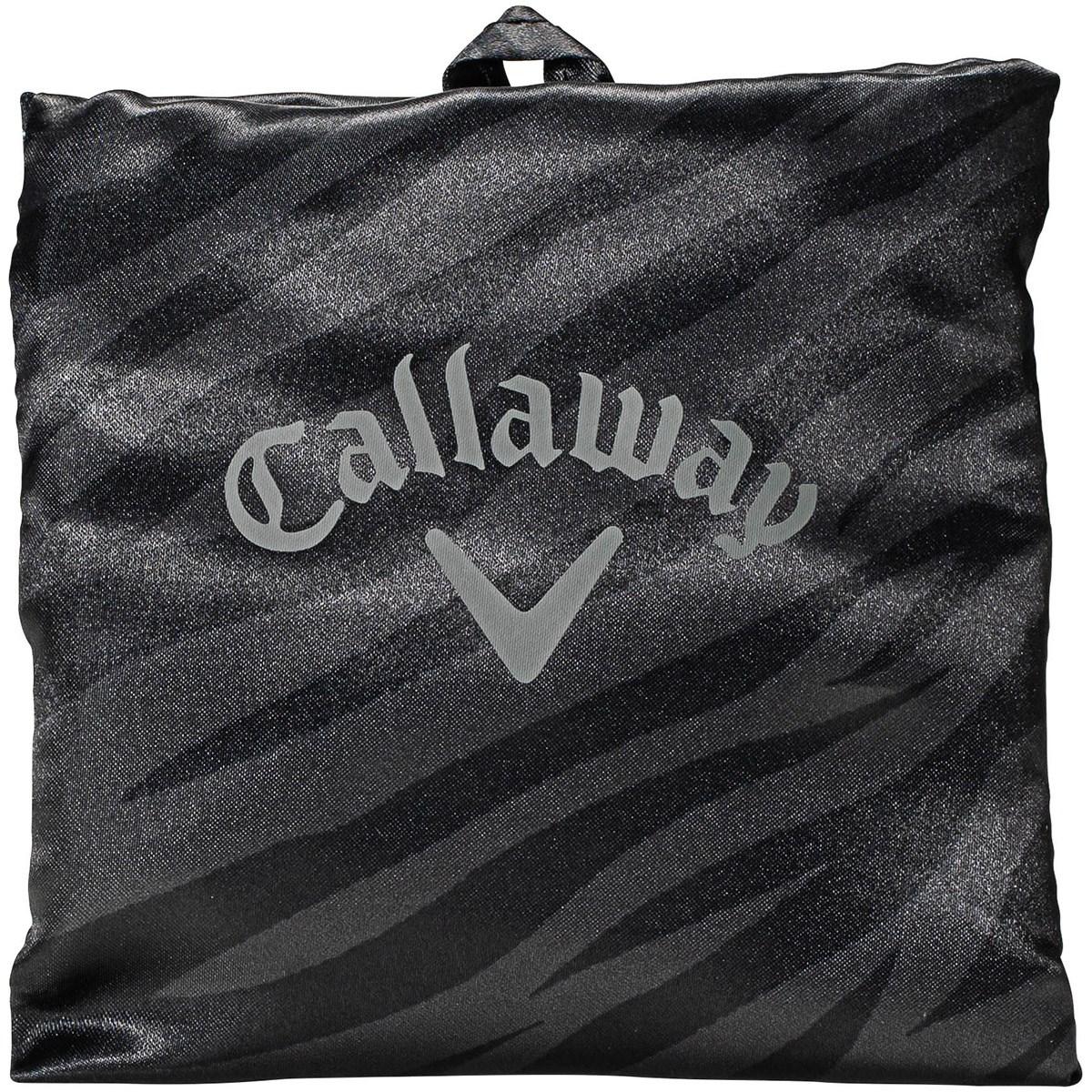 キャロウェイゴルフ Callaway Golf URBAN シューズケース ブラック レディス