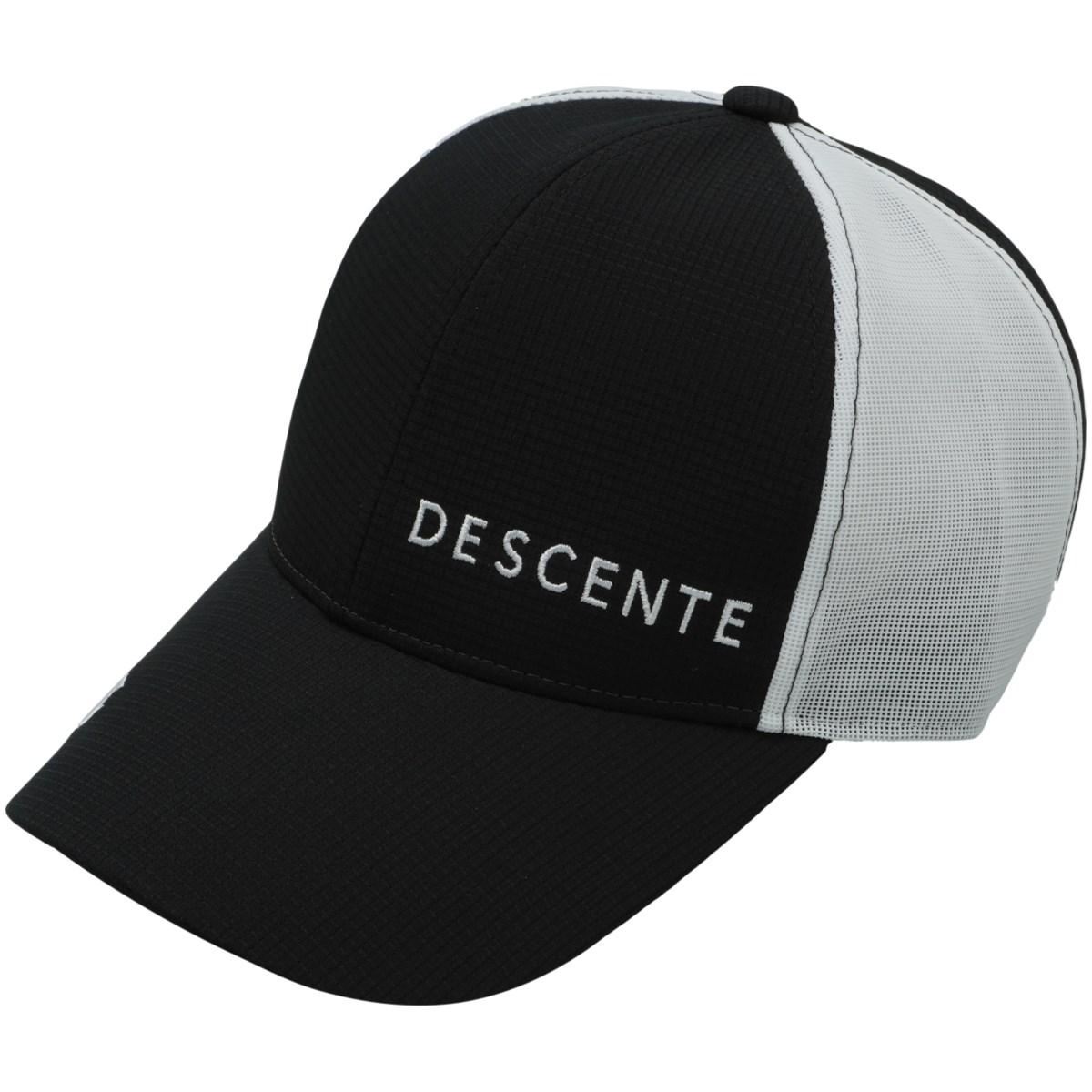 デサントゴルフ(DESCENTE GOLF) キャップ