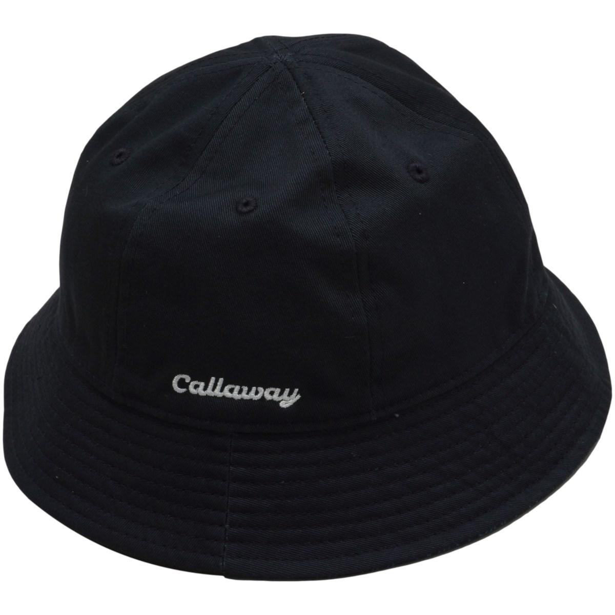 キャロウェイゴルフ Callaway Golf ベルハット フリー ネイビー 120 レディス