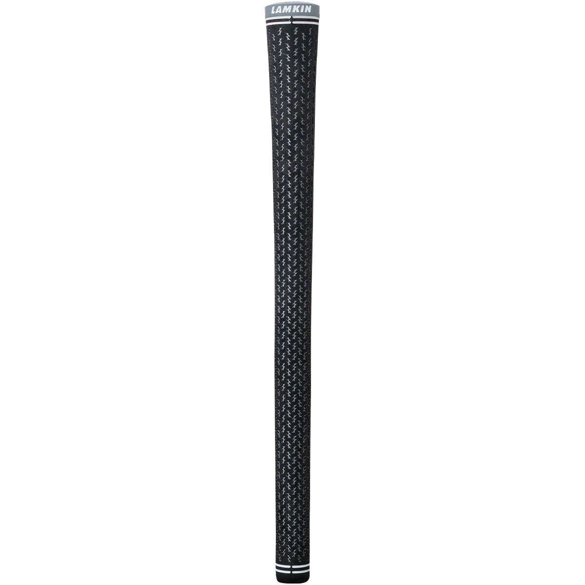 ラムキン(LAMKIN) クロスライン360 スタンダード グリップ