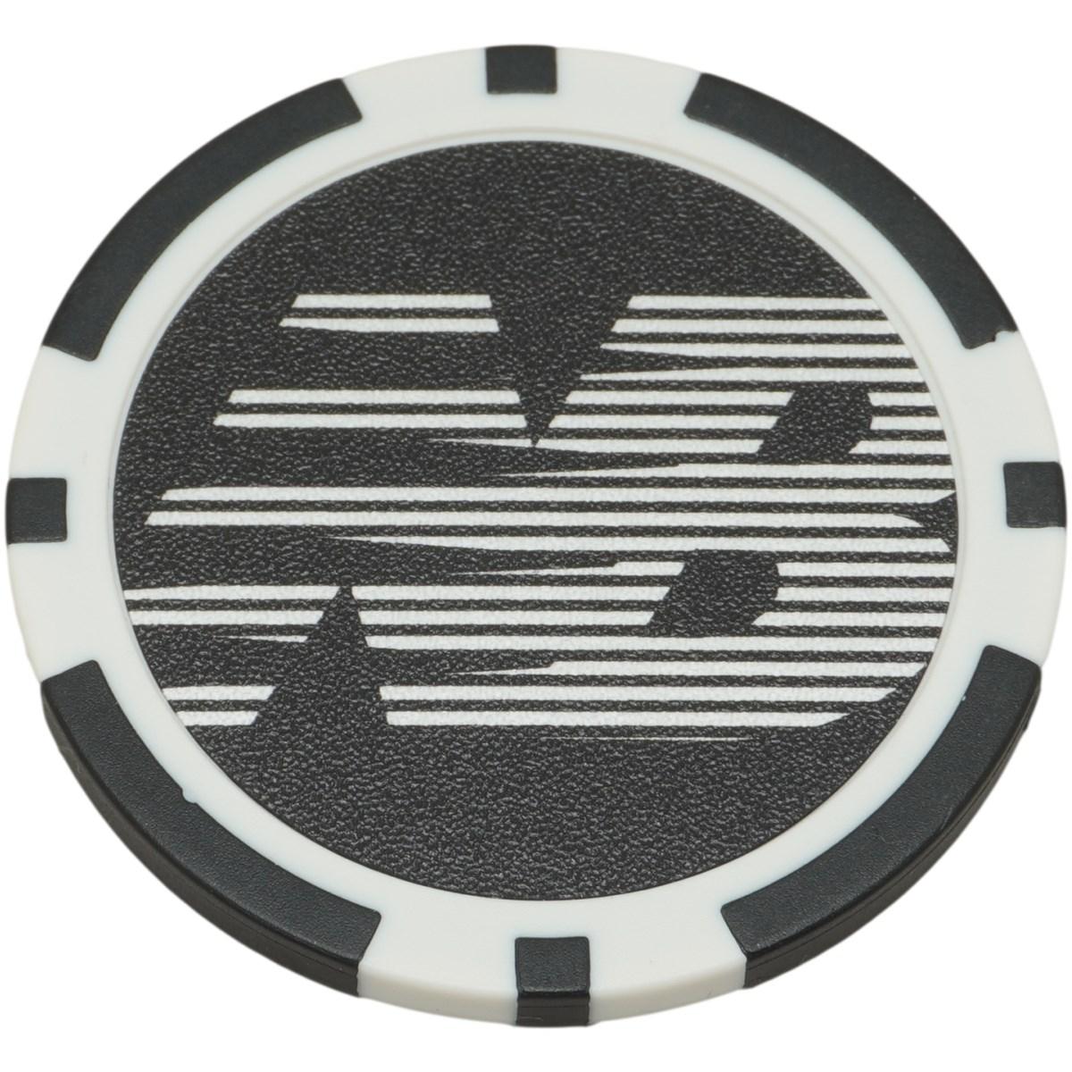 ニューバランス New Balance SPORT マーカー ブラック