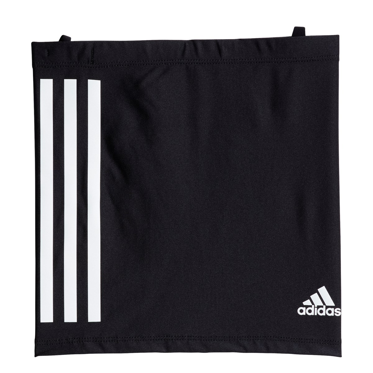 アディダス Adidas AEROREADY UVフェイスカバー ブラック フリー