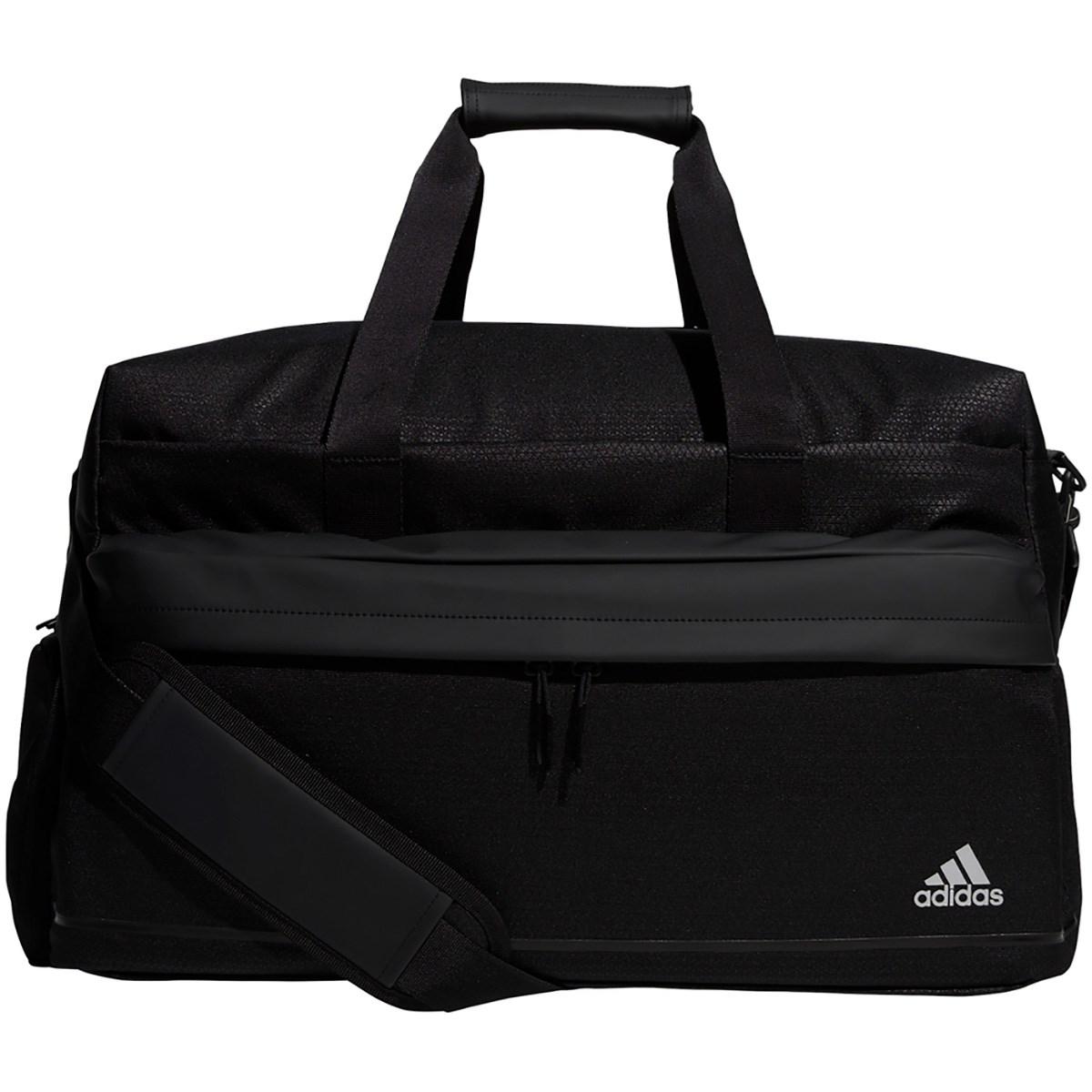 アディダス Adidas ダッフルバッグ ブラック