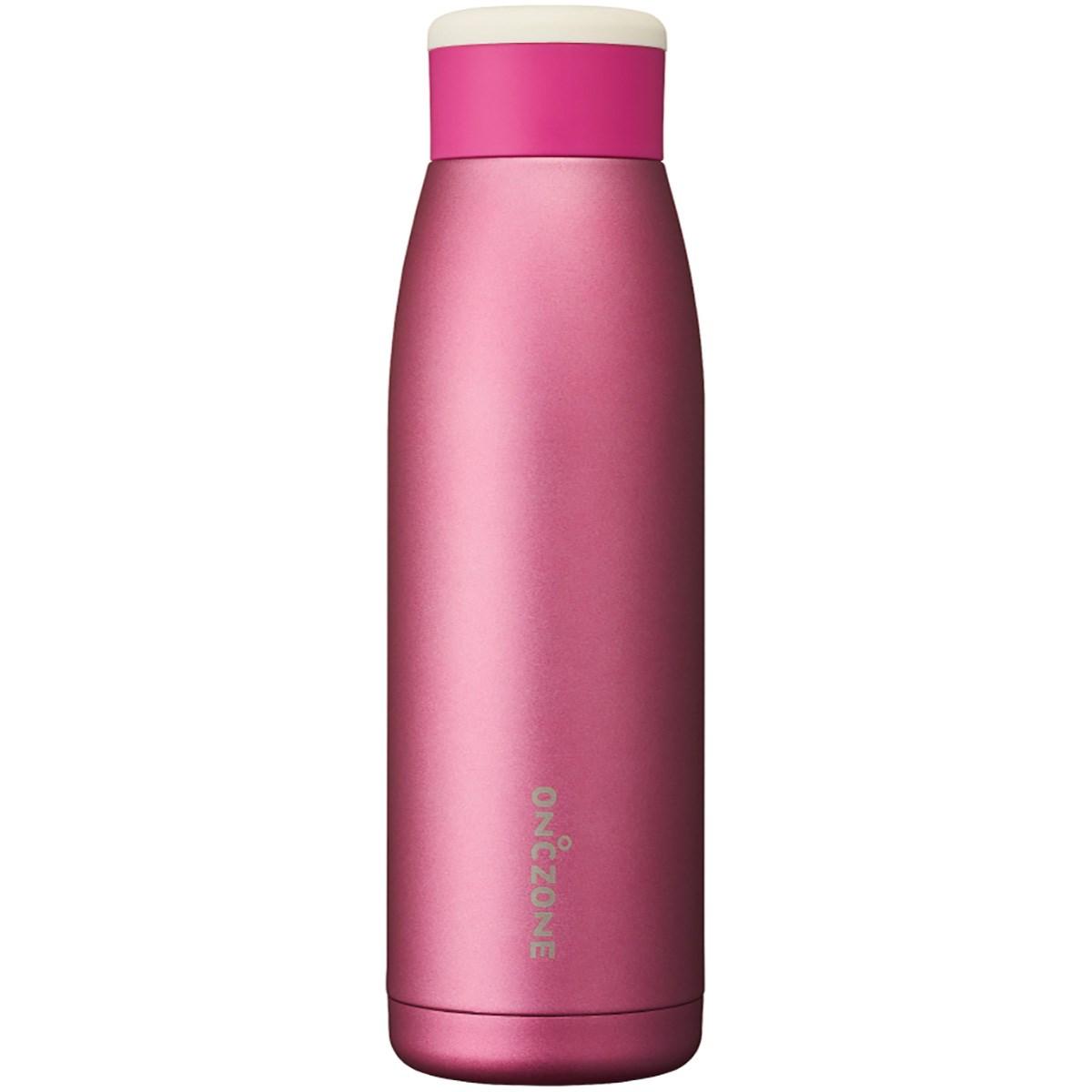ON℃ZONE ふるふるボトル ピンク