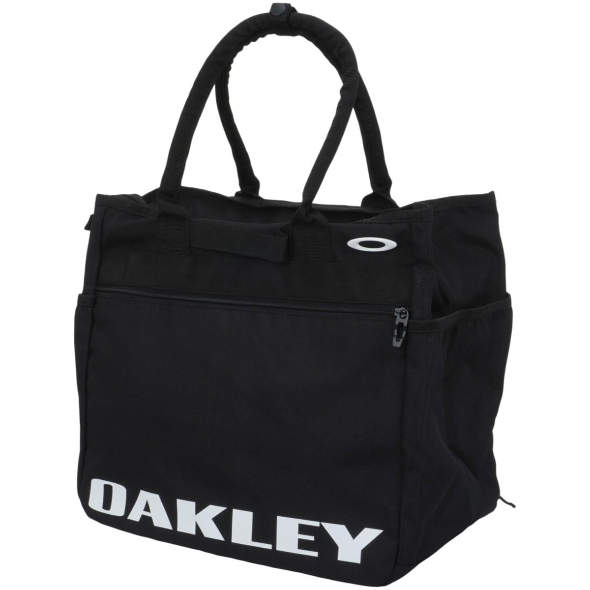 オークリー OAKLEY トートバッグ 15.0 ブラックアウト