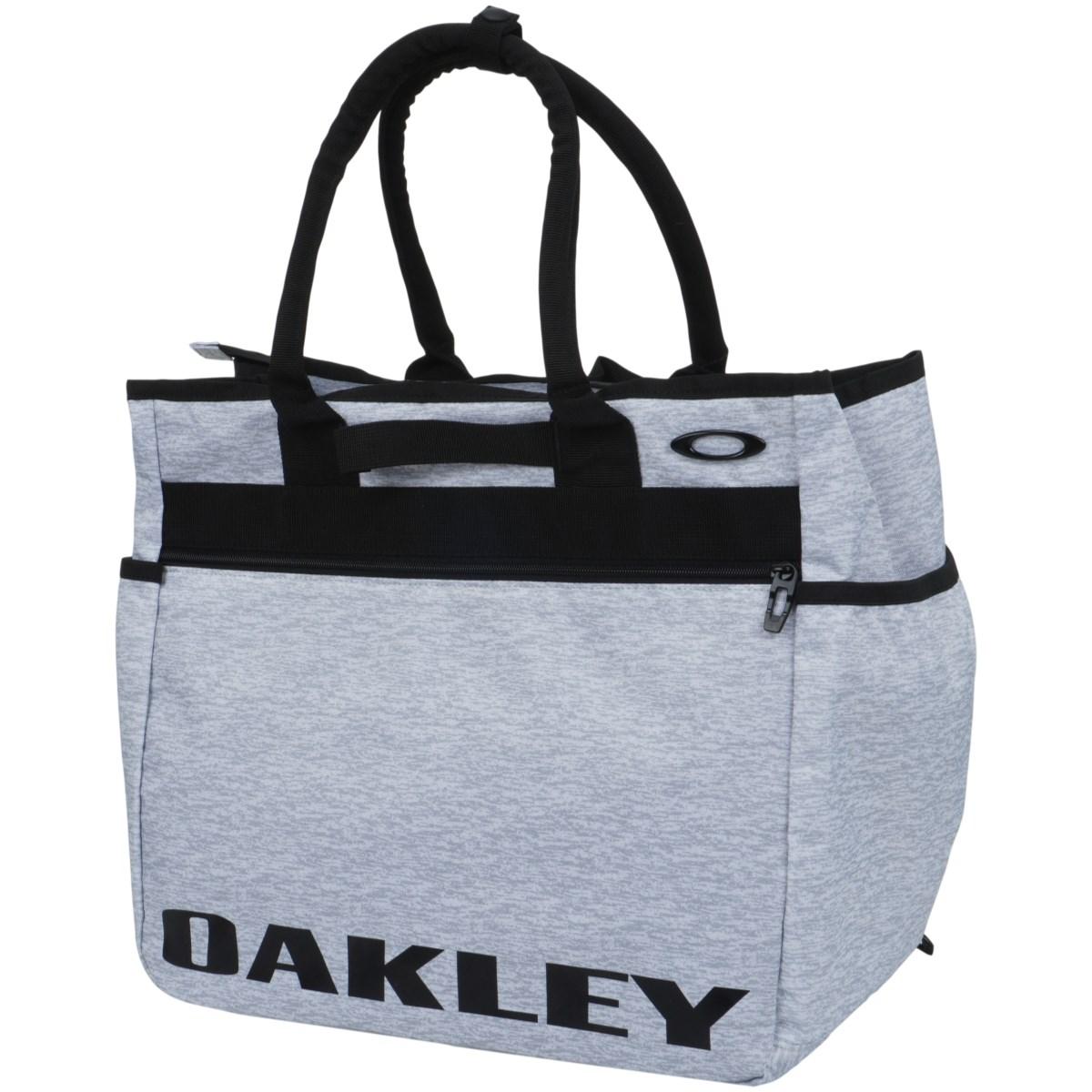 オークリー OAKLEY トートバッグ 15.0 ナチュラルヘザー