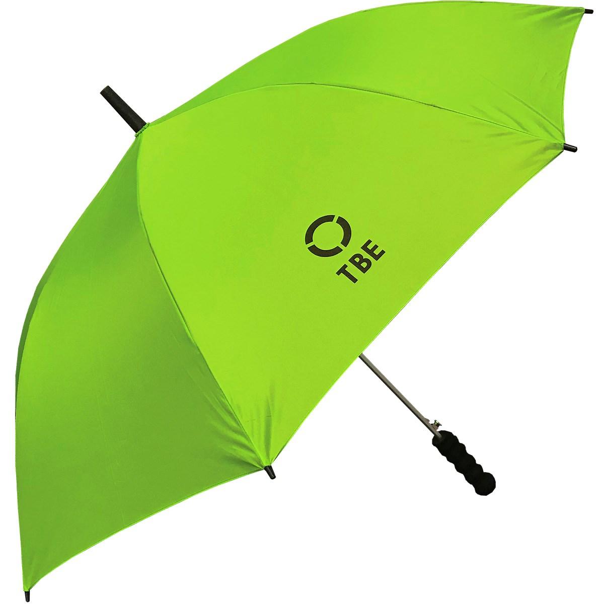飛衛門 TOBIEMON 晴雨兼用・男女兼用 UVゴルフ傘 グリーン