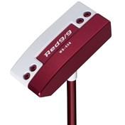 Red9/9 ホワイトバック WB-008 パター
